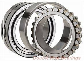 150,000 mm x 250,000 mm x 80 mm  SNR 23130EMKW33 Double row spherical roller bearings