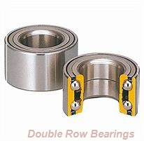 NTN 23248EMKD1 Double row spherical roller bearings