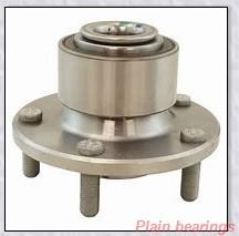 180 mm x 185 mm x 100 mm  skf PCM 180185100 M Plain bearings,Bushings