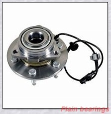 150 mm x 170 mm x 100 mm  skf PBMF 150170100 M1G1 Plain bearings,Bushings