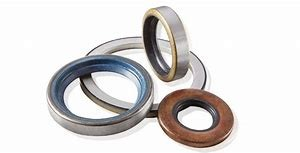 skf 1013470 Radial shaft seals for heavy industrial applications