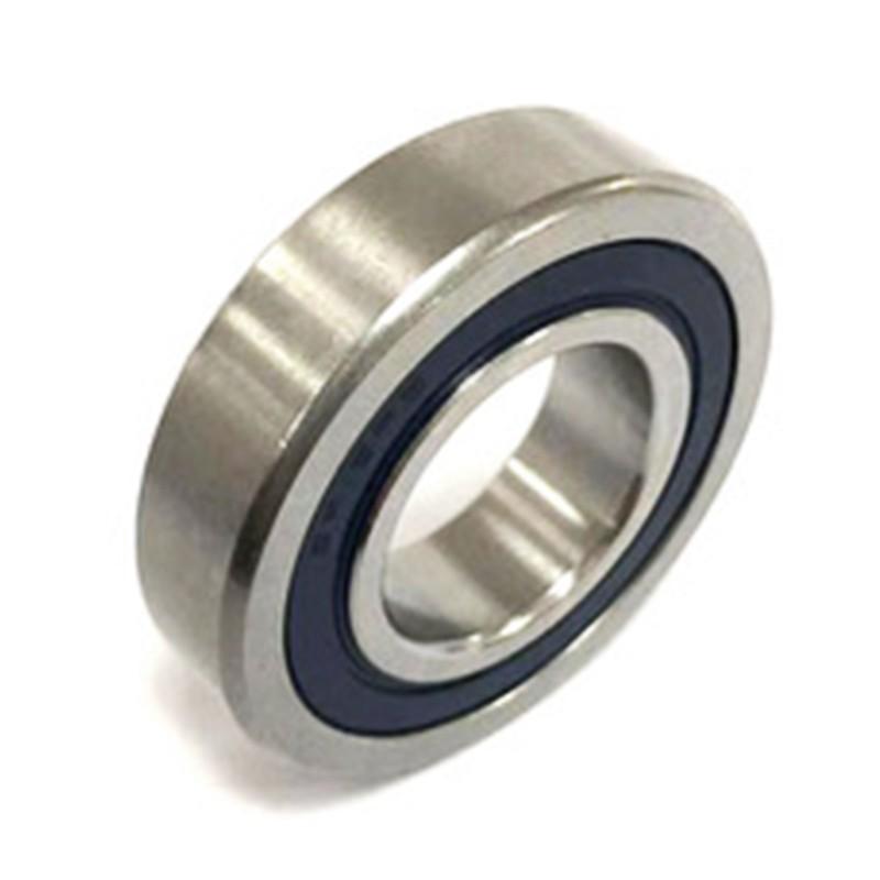 Timken Bearing, NSK NTN Koyo Bearing NACHI Tapered Roller Bearings 07093/07204 1779/1730 1779/1729 3659/3620 23092/23256 2685/2631 Jhm33449//10