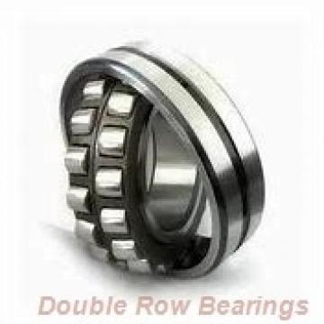 130 mm x 210 mm x 64 mm  SNR 23126EMKW33C4 Double row spherical roller bearings