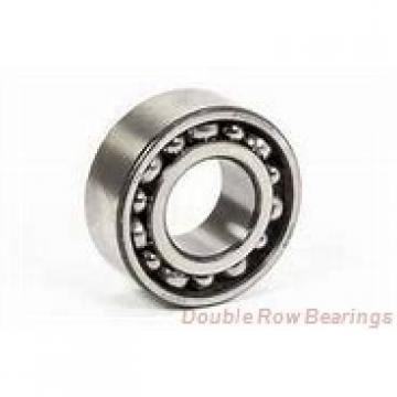 220 mm x 370 mm x 120 mm  SNR 23144.EMW33 Double row spherical roller bearings