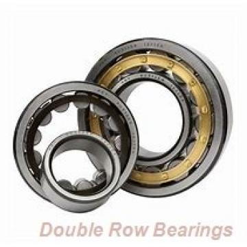 170 mm x 280 mm x 88 mm  SNR 23134EMKW33C4 Double row spherical roller bearings