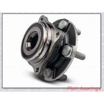 40 mm x 44 mm x 20 mm  skf PCM 404420 M Plain bearings,Bushings