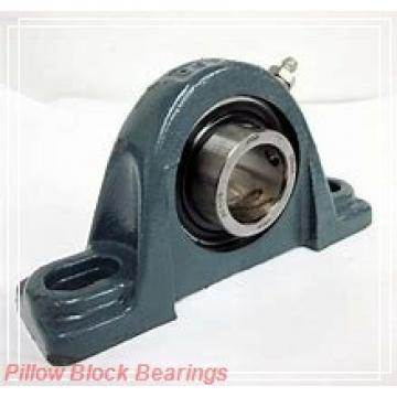 skf SAF 22640 x 7.1/4 TLC SAF and SAW pillow blocks with bearings on an adapter sleeve