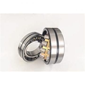 60 mm x 90 mm x 44 mm  skf GE 60 ESX-2LS Radial spherical plain bearings