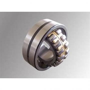 50.8 mm x 80.963 mm x 76.2 mm  skf GEZM 200 ES-2LS Radial spherical plain bearings