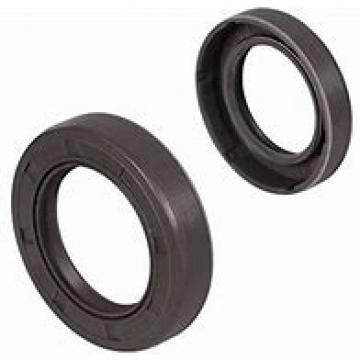 skf 125X200X15 HMS5 V Radial shaft seals for general industrial applications