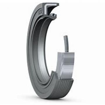 skf 36X58X10 HMSA10 RG Radial shaft seals for general industrial applications