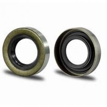 skf 35020 Radial shaft seals for general industrial applications