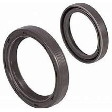 skf 12X20X5 CRSA1 R Radial shaft seals for general industrial applications