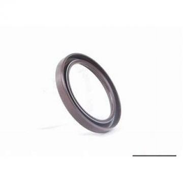 skf 47X90X10 HMSA10 V Radial shaft seals for general industrial applications