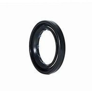 skf 70X110X10 HMS5 RG Radial shaft seals for general industrial applications