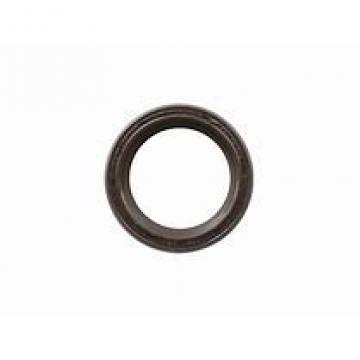 skf 45X60X10 HMS5 RG Radial shaft seals for general industrial applications
