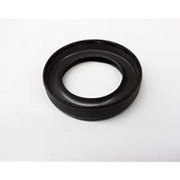 skf 12337 Radial shaft seals for general industrial applications