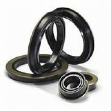 skf 340x380x18 HDS1 V Radial shaft seals for heavy industrial applications