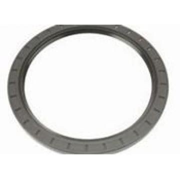 skf 220x250x15 HS8 R Radial shaft seals for heavy industrial applications