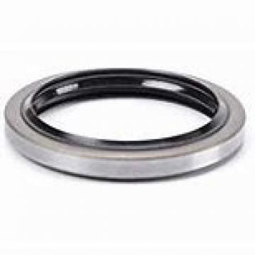 skf 260x300x20 HDS2 D Radial shaft seals for heavy industrial applications