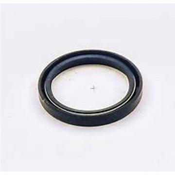 skf 590326 Radial shaft seals for heavy industrial applications
