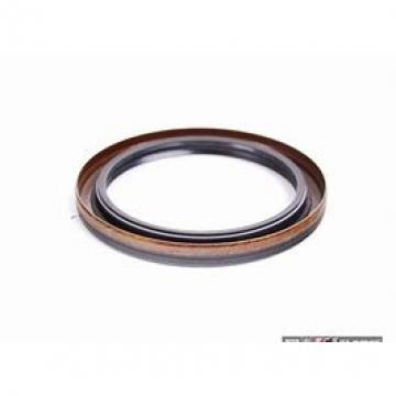 skf 2500255 Radial shaft seals for heavy industrial applications