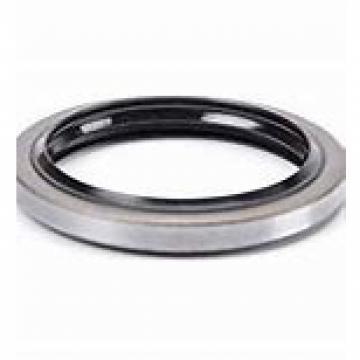 skf 1050524 Radial shaft seals for heavy industrial applications