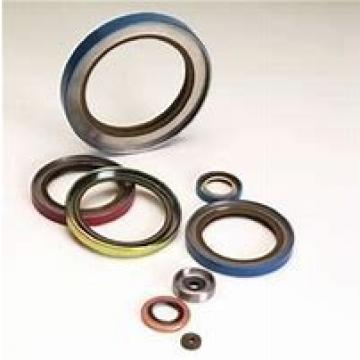 skf 280x340x25 HDS1 R Radial shaft seals for heavy industrial applications