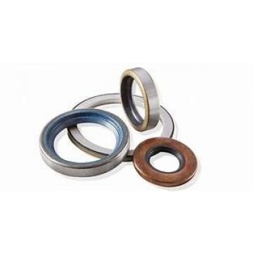 skf 593768 Radial shaft seals for heavy industrial applications