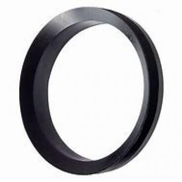 skf 400125 Power transmission seals,V-ring seals for North American market