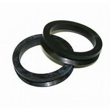 skf 400141 Power transmission seals,V-ring seals for North American market