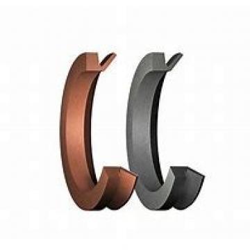 skf 400380 Power transmission seals,V-ring seals for North American market