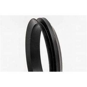 skf 470416 Power transmission seals,V-ring seals for North American market