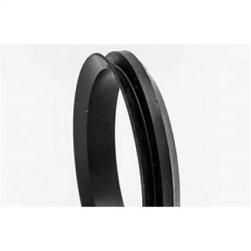 skf 470446 Power transmission seals,V-ring seals for North American market