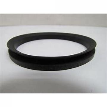 skf 400454 Power transmission seals,V-ring seals for North American market