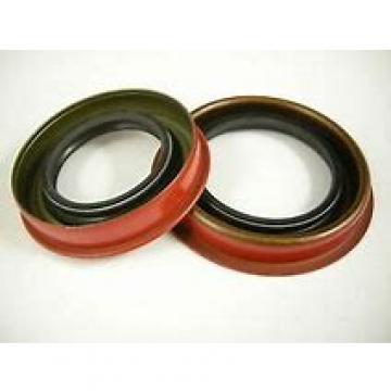 skf 2000 VE R Power transmission seals,V-ring seals, globally valid