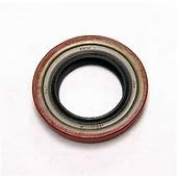 skf 515 VE R Power transmission seals,V-ring seals, globally valid