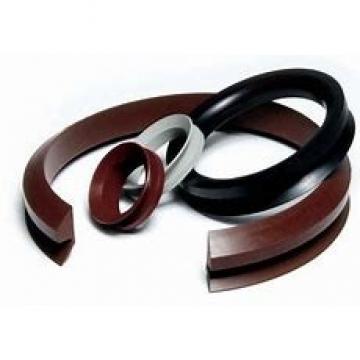 skf 580 VE R Power transmission seals,V-ring seals, globally valid