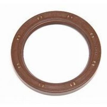 skf 535 VE R Power transmission seals,V-ring seals, globally valid
