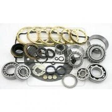 skf 190 VA V Power transmission seals,V-ring seals, globally valid