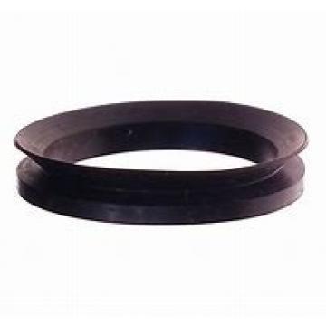 skf 1500 VE R Power transmission seals,V-ring seals, globally valid