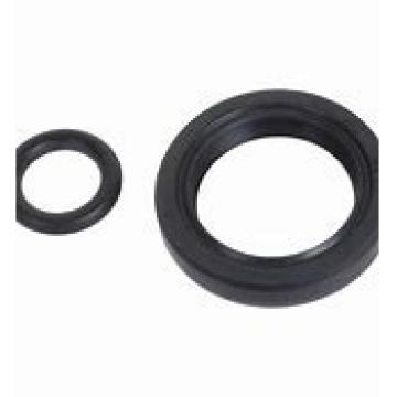 skf 1600 VE R Power transmission seals,V-ring seals, globally valid