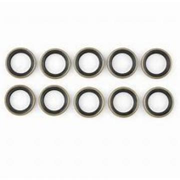 skf 1650 VRME R Power transmission seals,V-ring seals, globally valid