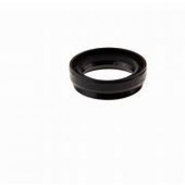 skf 1900 VE R Power transmission seals,V-ring seals, globally valid