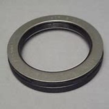 skf 275 VL R Power transmission seals,V-ring seals, globally valid