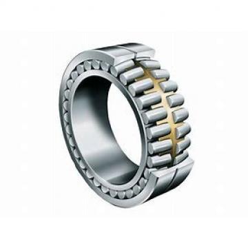38.1 mm x 61.913 mm x 57.15 mm  skf GEZM 108 ES-2LS Radial spherical plain bearings