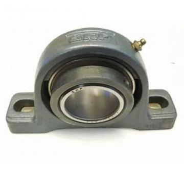 5.118 Inch | 130 Millimeter x 7.625 Inch | 193.675 Millimeter x 6 Inch | 152.4 Millimeter  skf SAF 22226 SAF and SAW pillow blocks with bearings with a cylindrical bore