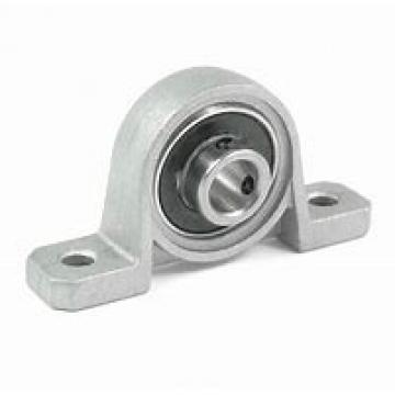 skf SAW 23218 T SAF and SAW pillow blocks with bearings with a cylindrical bore