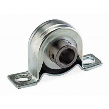6.299 Inch   160 Millimeter x 8.75 Inch   222.25 Millimeter x 6.688 Inch   169.875 Millimeter  skf SAFS 22232 SAF and SAW pillow blocks with bearings with a cylindrical bore