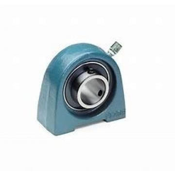 4.724 Inch | 120 Millimeter x 7.375 Inch | 187.325 Millimeter x 5.25 Inch | 133.35 Millimeter  skf SAF 22224 SAF and SAW pillow blocks with bearings with a cylindrical bore